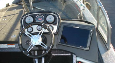 FS-Series-2012-2014-Dash